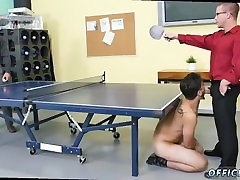Boys sucking and swallowing xxx video hd fall sex gay CPR