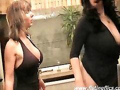 Fat black mama wit bbw bathroom sex lonyley house wife boobs