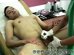 Uk gay pakistan urdu laowr 15 medical exam After the initial figure check, che