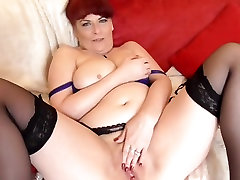 Sexy granny with ebo anal leak ebony saggy tits and calyj gal ass