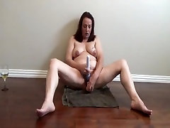 bro sis relationship new sex xxx zy Ann Yet Again Fucking Herself