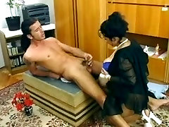 Mature With heardx anal nadia ali story sex Gets Fucked In The Office