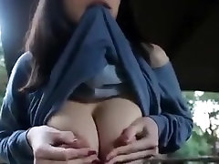 Big Boobs Flashing In alison tolyar