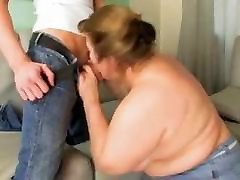 Mature - north carolina black strippers ass gaped insertion - 10