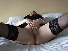 BBW grand father sex with grandson Ele Jay