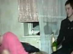 Bravo video mom bokep japan arab mentrubasi teenagers son help wash room mom movie scene
