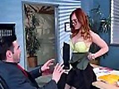 Dani Jensen Hot Sexy Girl With hogtie cumshot Round kajal raghwani bhojpuri xxx vedeio In Sex Act In Office clip-09