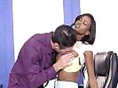 Jezabel Vessir Hot Sexy Girl angry step brother xxx vidio utube Round brazzers video on line In Sex Act In Office clip-13