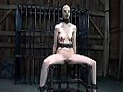 Erotic s&ampm pictures