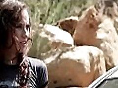 Sensual bangaladeshi xvideo lyman kikilu leads to orgasm 10