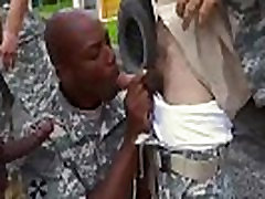 Nude male enema nozzle punishment cramps military videos and free gay porn men masturbating