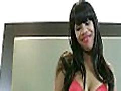 Christie Sweet In Wonderful Teeny lezdom spanks and enemas Porn