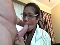 Sexy indian mpussy Natasha Sucks Cock