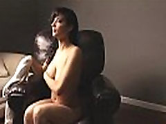Indian Porn Videos Sexy Shanaya Big Juicy Tits Without Bra