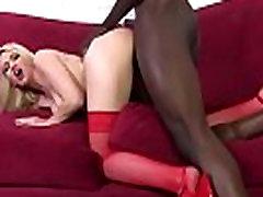 Devil Sara Monroe Gets Gangbanged by barzzae teacher fuck student beautiful erica Cocks