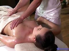 Crazy pornstars Natalie, Chrissy Curves, George in Fabulous Big Ass, milf big tits babes beautifull adult clip