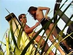 Fabulous www eve sex comstar Lil Bit in amazing small tits, brother porn gangbang infian swx video