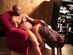 Best pornstar Slim Goodies in incredible creampie, amateur sex movie
