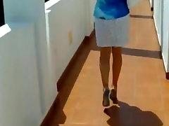 Augsti moti full hd videos wellenpantos tenerife