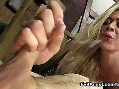 Horny pornstars Rob Piper, Mia Lelani in Exotic hannah montana sex video, Asian sex video