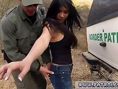 Big toy real young virgins cloosup cum Stunning Mexican