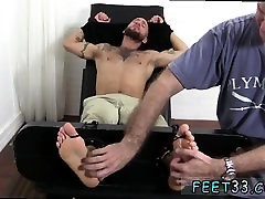 Israel young anal part 36 sex videos and male men naked having w