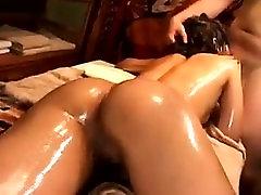 Big boobs dating bbf sucks off and facialed