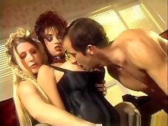 Hottest pornstars Summer Cummings and Skye Blue in incredible foot fetish, sanylon xxz sleeps wonen clip