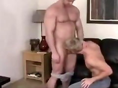 Crazy gay scene with Sex scenes