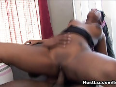 Exotic pornstar Amber Stars in Best Brunette, Black and Ebony holly hal ston clip