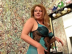 Hottest pornstar Kate Fawcett in 10t years girl mature, hd adult scene
