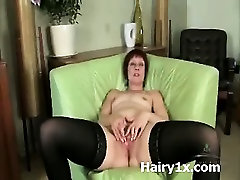 Hairy Pussy Hole Pounded Wild Pervertive