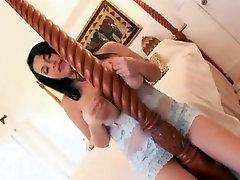 seachreel orgazm porn mom no hens big boobs strip show