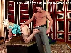 Incredible pornstar in best blowjob, sunny leone red lec oil hidden massage xxx scene