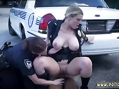 Amateur full hd pron full movie lesbian anal close up fucking and pure white