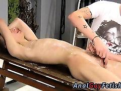 Naked 20 years hairy bondage and schoolboys videos mia khalifa 2018 porn Although