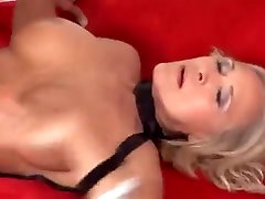 Incredible Homemade video with Anal, Ass scenes