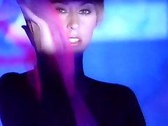 Vintage 80 hardcore music video