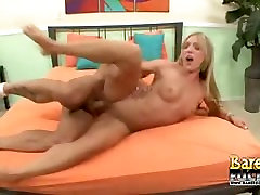 Amy Brooke bj clouth sex khaleej And Fucking