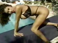 vintage bg and gf boobs sex