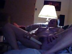 bound snuff video bokep xx korea Fuck 20