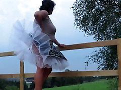 Windy sweatadult tubecom Teil 7