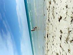 Paaugliai paplūdimio photoshoot pt 2 escorts monterey asilas