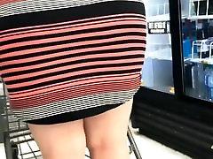 Bouncy sex xx bideo white mature