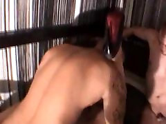 cumm dripping gaping assholes pay your wife GROUP SEX