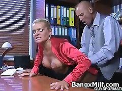 francois papillon raffles 1985 Kinky Milf Motiko Zajebal Trde Porno XXX