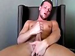 Free gay sex video boys nude download hunk This remarkable young man