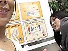 DearSX.com - Subtitled austin masters Japanese Anal Sex Preparation Seminar Hd