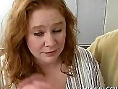 Big pretty woman america yoga jnrdsti chudi