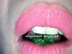 Mutes Fetišs - Miša Sveķains Video 1
